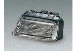 Reflektor MAG 711307022201