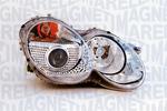 Reflektor MAGNETI MARELLI 710301176077 MAGNETI MARELLI 710301176077