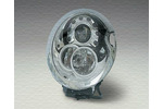 Reflektor MAG 710301218674