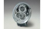 Reflektor MAGNETI MARELLI 710301218674