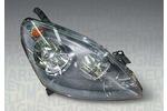 Reflektor MAG 710301214603