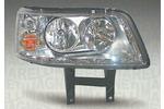 Reflektor MAG 710301195601