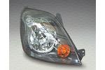 Reflektor MAG 710301224706