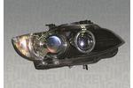 Reflektor MAGNETI MARELLI 711307022632 MAGNETI MARELLI 711307022632