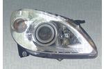 Reflektor MAGNETI MARELLI  710301220288 (Z prawej)