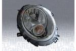 Reflektor MAGNETI MARELLI 710301225304 MAGNETI MARELLI 710301225304