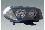 Reflektor MAG 710302526002
