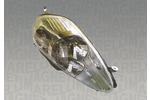 Reflektor MAGNETI MARELLI 712451801129 MAGNETI MARELLI 712451801129