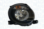Reflektor MAG 712455401139