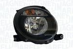 Reflektor MAGNETI MARELLI 712455401139 MAGNETI MARELLI 712455401139
