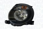Reflektor MAG 712455501139