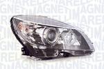 Reflektor MAG 710301234676