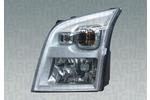 Reflektor MAG 712101061120