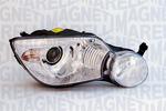 Reflektor MAG 711307023323