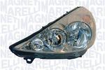 Reflektor MAGNETI MARELLI 712463701129 MAGNETI MARELLI 712463701129