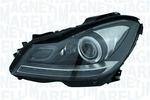Reflektor MAG 710302544006