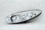 Reflektor MAG 712102511110