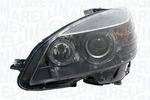 Reflektor MAG 710301234280