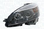 Reflektor MAG 710301234286