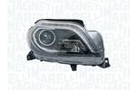 Reflektor MAG 710815079014