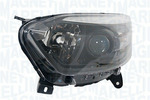 Reflektor MAG 711307024448