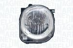 Reflektor MAGNETI MARELLI 712483401129