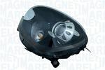 Reflektor MAGNETI MARELLI 711307023969 MAGNETI MARELLI 711307023969