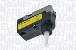Sterownik regulacji ustawienia reflektorów MAGNETI MARELLI 710307853310