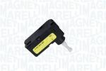 Sterownik regulacji ustawienia reflektorów MAGNETI MARELLI 710307853325