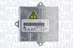 Sterownik oświetlenia MAG 711307329089