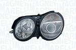Reflektor MAGNETI MARELLI 710302480274 MAGNETI MARELLI 710302480274