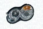 Reflektor MAG 710302485075