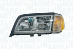 Reflektor MAG 710302475002