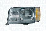 Reflektor MAG 710302468013