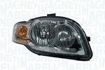 Reflektor MAG 710302509002