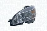 Reflektor MAG 710302525271