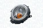Reflektor MAG 710302517001