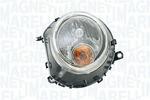 Reflektor MAG 710302517004