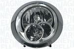 Reflektor MAG 710302508004