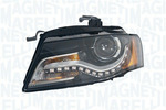 Reflektor MAG 711307022802