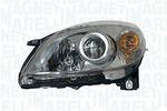 Reflektor MAG 710302531002