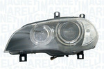 Reflektor MAG 710815023009