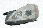 Reflektor MAGNETI MARELLI 710302498004 MAGNETI MARELLI 710302498004