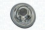 Reflektor MAG 710302505271
