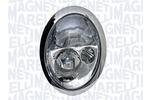 Reflektor MAG 712754059456