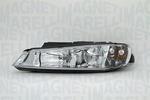 Reflektor MAG 710301175402