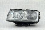 Reflektor MAG 710301043677