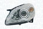 Reflektor MAG 710301220688