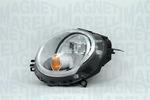 Reflektor MAG 710301225702