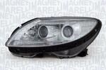 Reflektor MAG 710301222682